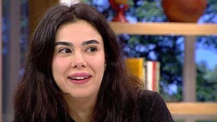 Mahkemeden Asena Atalay'a şok karar!