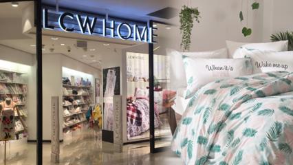 Lcw Home'den ne alınır? Lcw Home'den alışveriş yapmanın püf noktaları