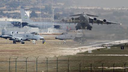 ABD ile yaşanan S-400 krizinde Türkiye'nin elindeki kilit koz