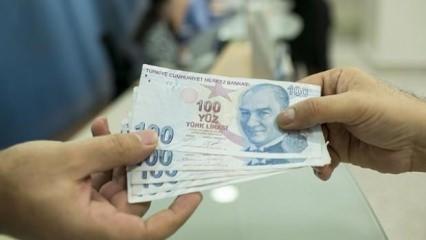 İşçi maaşlarına ne kadar zam yapılacak? Türk-İş zam teklifi...