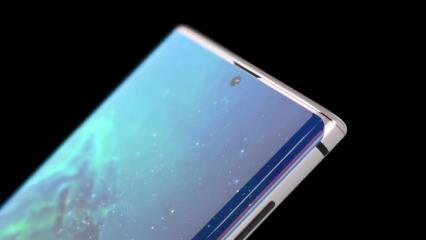 Samsung Galaxy Note 10 ve Note 10 Plus'ın fiyatı sızdırıldı! İşte beklenen fiyatlar