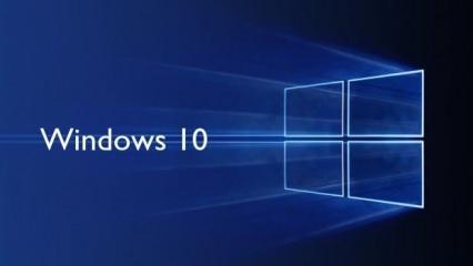 Windows 10 format nasıl atılır? Windows format atma resimli anlatım!