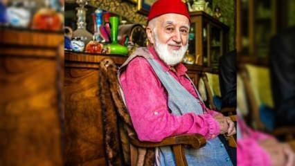 Mehmet Şevket Eygi'nin son yazısı