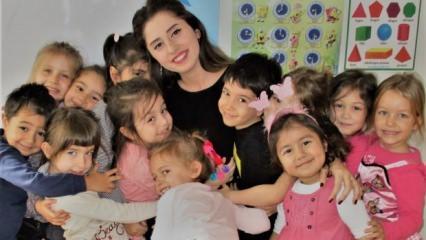 YKS - ÖSYM Sınıf Öğretmenliği taban tavan puanları / 2019 tercih listesi!
