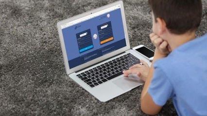 E-Okul giriş | MEB VBS devamsızlık sorgulama | E-Okul VBS şifre değiştirme