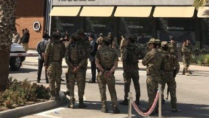 Türkiye de harekete geçti: Son lokmasını beklemişler