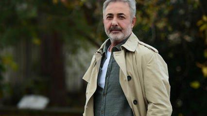 Mehmet Aslantuğ organik besicilik projesi 'Tütsü By Düvee'yi anlattı