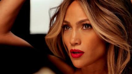 Jennifer Lopez Kim Kardashian'ı Antalya konserinde ağırlayacak!