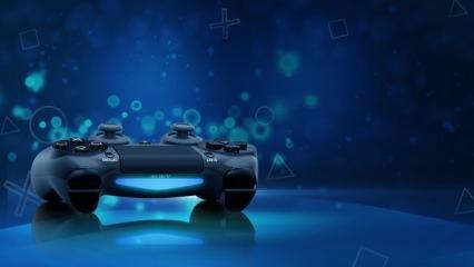 ABD ve çin arasındaki gerginlik PlayStation fiyatlarını etkileyecek