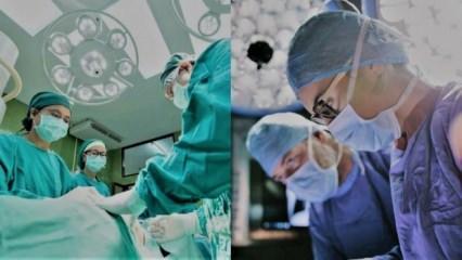 Mide Küçültme Ameliyatı bütün riskleri: Ameliyat sonrası neler yapılmalı?