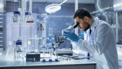 Türk bilim insanları tam 4 tane buldu: Dünyaya ilk kez biz bildirdik!