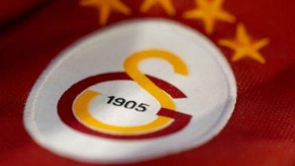 Galatasaray borçlarını yapılandırdı