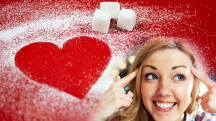Şekersiz 21 gün diyeti nedir, şeker yemeden kaç kilo verilir? 21 günde diyet listesi