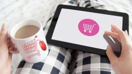 Alışverişlerde kapıda ödemenin avantajları ve dezavantajları