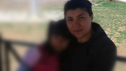 Gözyaşlarına boğan Emine Bulut yazısı: Anne lütfen ölme!