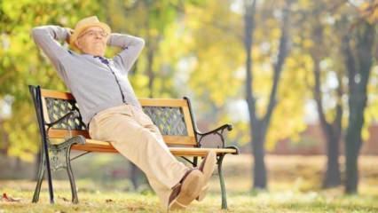 Ne zaman emekli olurum? 2019 emeklilik yaşı nasıl hesaplanır!