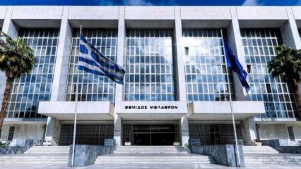 Yunanistan'dan azınlık hamlesi! Kapattığı ilkokulu sayısı 65'e ulaştı