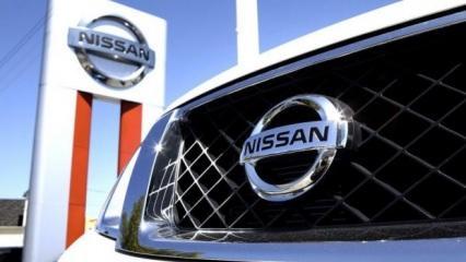 Nissan'dan beklenmedik bir ürün daha: Kendi kendine giden golf topu geliştirdi!