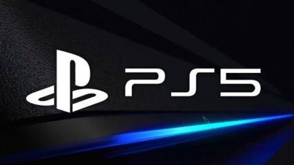PlayStation 5'in 3 boyutlu görselleri ortaya çıktı! Eski tasarımı unutun