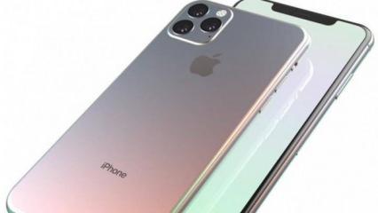 Yeni iPhone'ların tanıtılacağı tarih açıklandı