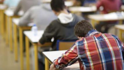 AÖL ek sınav sonuçları ne zaman açıklanacak? AÖL soru ve cevap anahtarı
