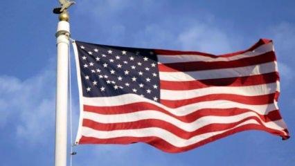 Haberler peş peşe geliyor! ABD'den Diyarbakır açıklaması