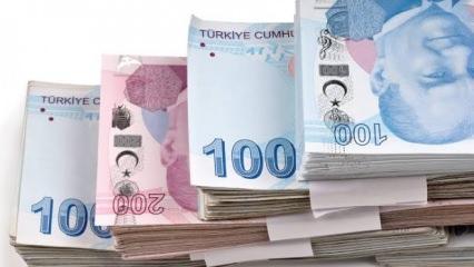 Bankalar kredi faiz oranlarını indirdi! Vakıfbank, TEB, Halkbank...