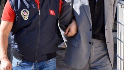 Kulp'taki saldırı sonrası HDP'de peş peşe gözaltılar
