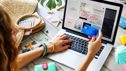 Teknoloji mağazalarında indirimli alışveriş yapmanın yolları nelerdir?