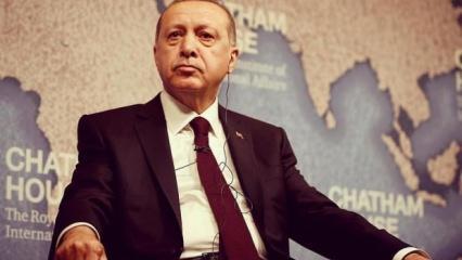 Almanya'dan skandal Türkiye açıklaması! Resmen tehdit etti