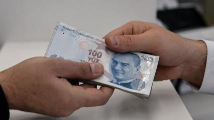 En düşük faizle kredi veren bankalar hangileri? Kredi hesaplama...
