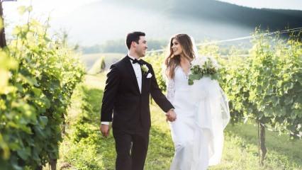 Düğün hazırlığı ve bütçesi nasıl hesaplanır?