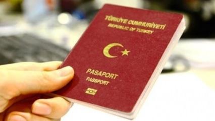 Türk vatandaşlarının vizesiz gidebileceği ülkeler - 2019 güncel liste
