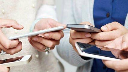 Deprem olduğu zaman internet olmadan çalışan mesajlaşma uygulamaları