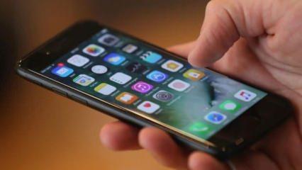 Cep telefonları neden çekmiyor? Deprem sonrası şebeke sorunu devam ediyor!