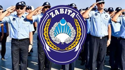 İŞKUR Belediye'ye zabıta personeli ve güvenlik görevlisi alımı son başvuru günü