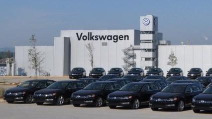 Volkswagen'in Türkiye kararı en çok onları üzdü!