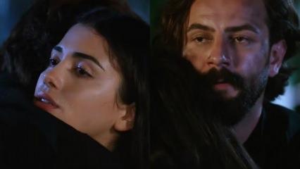 Yemin 85.bölüm fragmanı: Emir bir kez daha Reyhan'ın hayatını kurtarıyor!