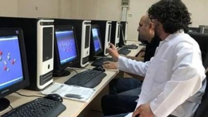 Meme kanseri için yeni ilaç! Türk bilim insanları geliştirdi