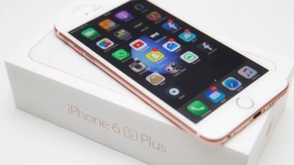 Apple açıkladı! O iPhone modelleri ücretsiz tamir edilecek