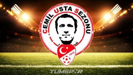 Süper Lig'de haftanın hakemleri açıklandı!