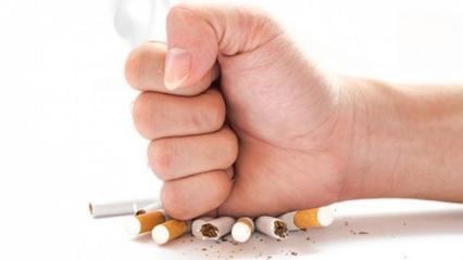 Sigaraya 5 TL zam gelecek mi? Sigara yeni zam iddiası...