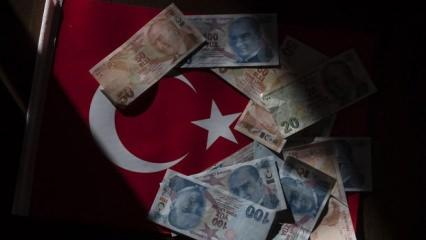 Türkiye ile ABD anlaştı, indirim beklentisi arttı