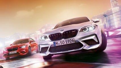 BMW yeni ortak arayışına girdi!