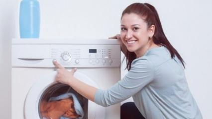 En iyi çamaşır kurutma makinesi hangisi? 2019 çamaşır kurutma makinesi modelleri