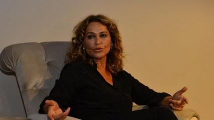 Hülya Avşar'ın evine giren hırsız 10 yıl hapis cezası aldı!