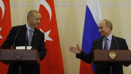 Türkiye ve Rusya anlaşması sonrası NATO, İran ve Çin'den açıklama