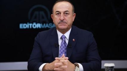 Türkiye'den anlaşma sonrası çok sert açıklama: Kraldan çok kralcı