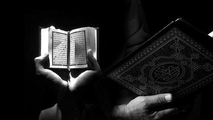 Duha Suresi tefsiri & mucizeleri! Arapça Duha suresinin fazileti nedir?