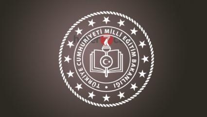 Ortaokul ve liselerde devamsızlık hakkı kaç? MEB devamsızlık sınırı ve para cezası...